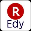 edylogo